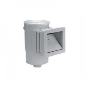 اسکیمر استاندارد کوچک EMAUX مدل EM0010-R