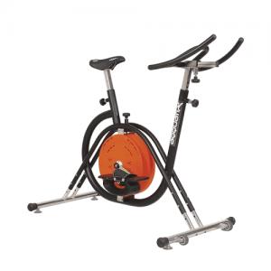 دوچرخه ثابت آبی (ACTIVE AQQUABIKE)